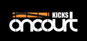 MWS - 01 - KOC Logo