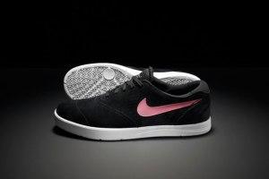 nike-koston-2-sneaker-1
