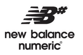 New Balance Enters Skateboarding