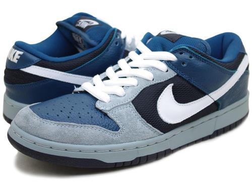 """Nike Dunk """"Futura"""""""
