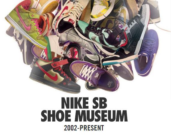 nike-sb-10th-anniversary-shoe-museum-0