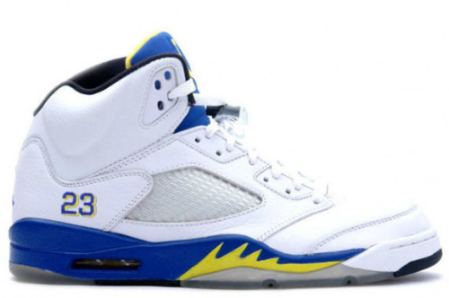jordan-retro-v-laney-2013