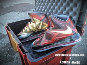 nike-lebron-x-ironman-3-customs-by-mache-for-lebron-james-03-570x427
