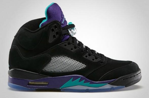 Air-Jordan-Black-Grape-V-02