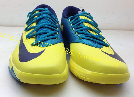 Nike-KD-VI-03