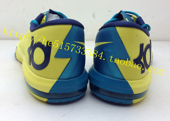 Nike-KD-VI-04