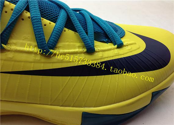 Nike-KD-VI-05