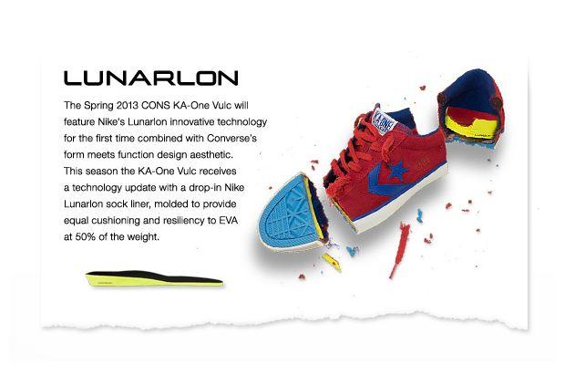 595b65e7a47b Con KA-One Vul  Lunarlon. May 20