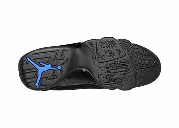 Air-Jordan-9-Black-Bottom-02