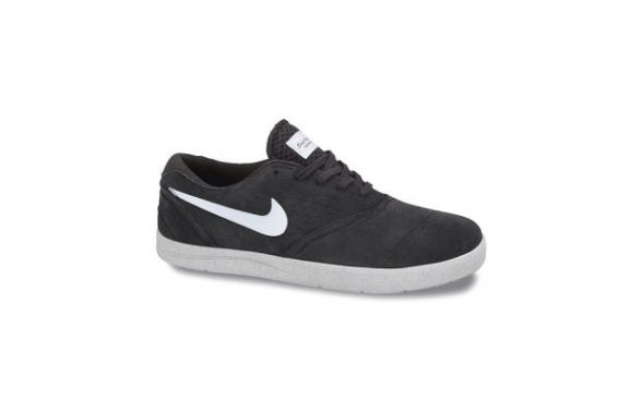 Koston 2 Anthracite