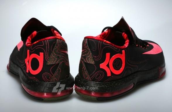 Nike-KD-VI--Meteorology-05