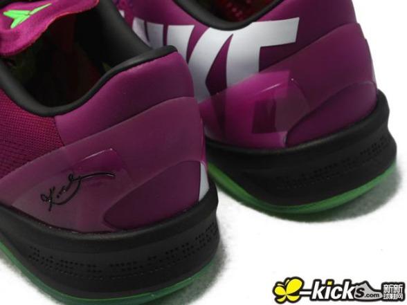 Nike-Kobe-mambacurial-02