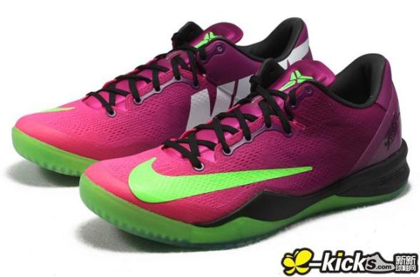 Nike-Kobe-mambacurial-03
