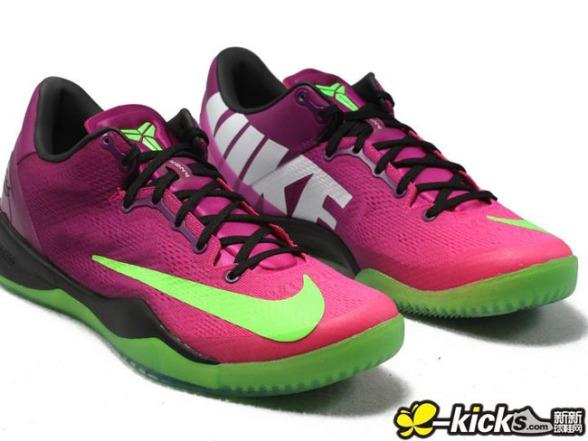 Nike-Kobe-mambacurial-04