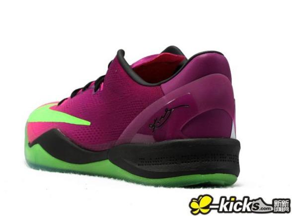 Nike-Kobe-mambacurial-06