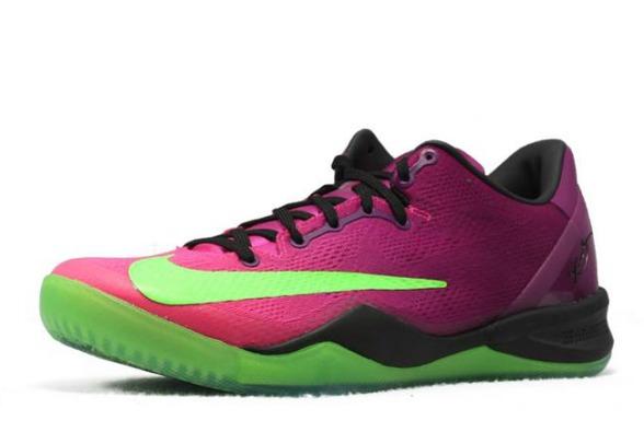 Nike-Kobe-mambacurial-07