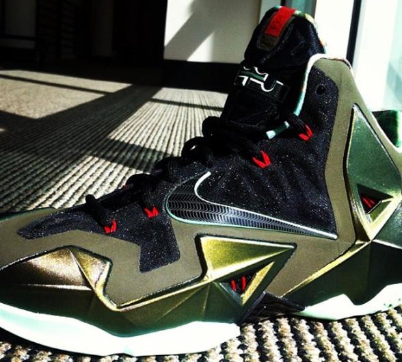 Nike-LeBron-XI1