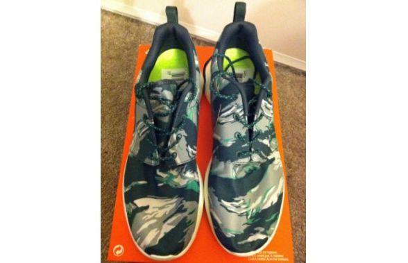 Nike-Roshe-Run-Green-Camo-02