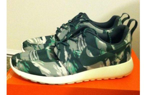 Nike-Roshe-Run-Green-Camo