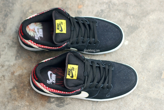 Nike-SB-Dunk-Low-Firecracker-01