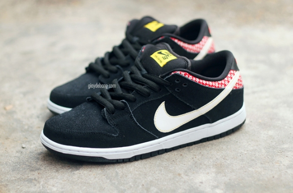 Nike-SB-Dunk-Low-Firecracker-02