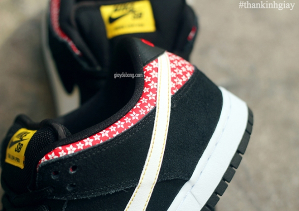 Nike-SB-Dunk-Low-Firecracker-05