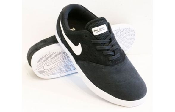 nikeerickoston2anthracitewhite1