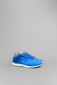 598384-400 Nike Inneva Woven Photo Blue