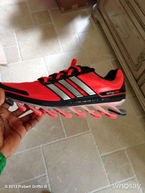 adidas-springblade-robert-griffin-iii