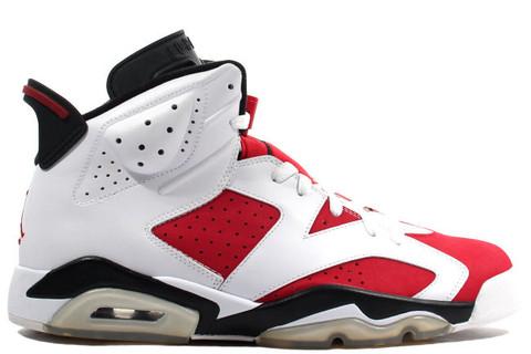 Air-Jordan-6-Carmine_large