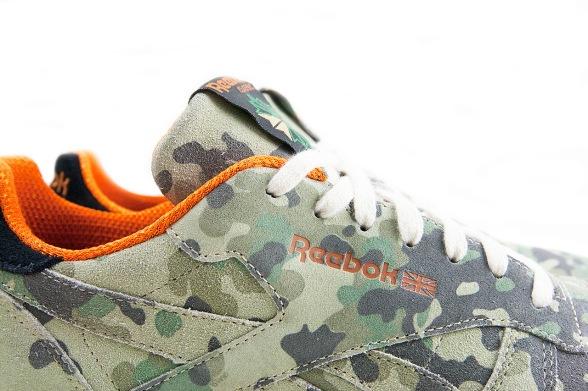 btnc-x-reebok-classic-leather-30th-anniversary-5