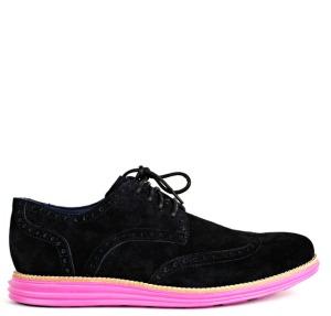 Cole-Haan-Lunargrand-Wingtip-Black-Pink_UKF54_640__scale_width