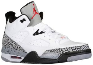 jordan-son-of-mars-low-cement