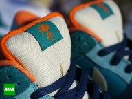 mia-skate-shop-x-nike-sb-dunk-low-release-date-6