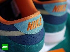 mia-skate-shop-x-nike-sb-dunk-low-release-date-7