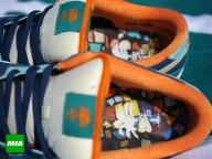 mia-skate-shop-x-nike-sb-dunk-low-release-date-9