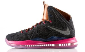 Nike-LeBron-X-EXT-Denim