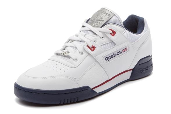 reebok-classics-patriot-pack-5