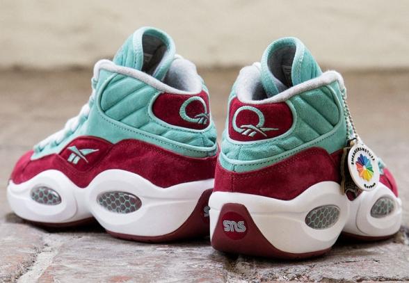 sneakersnstuff-reebok-question-mid-aqua-red