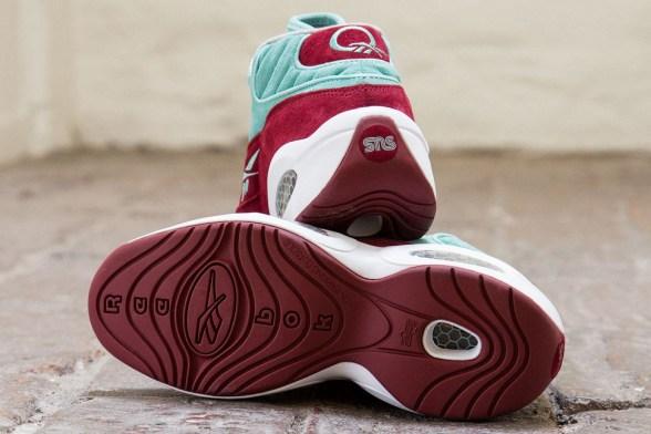 sneakersnstuff-reebok-question-mid-red-aqua-5