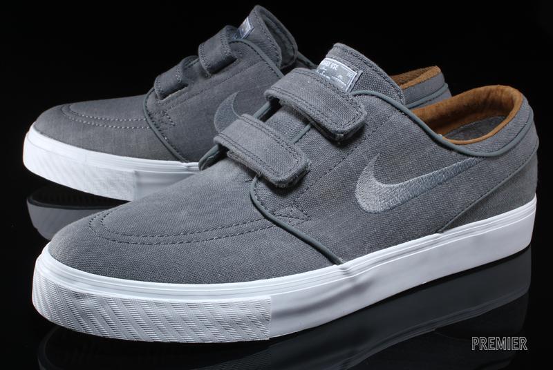 low priced 8aa42 5caa2 Nike Zoom Janoski AC RS. July 16, 2013 ...