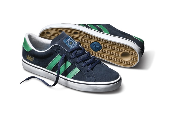 adidas-skateboarding-2013-fall-americana-vin-11