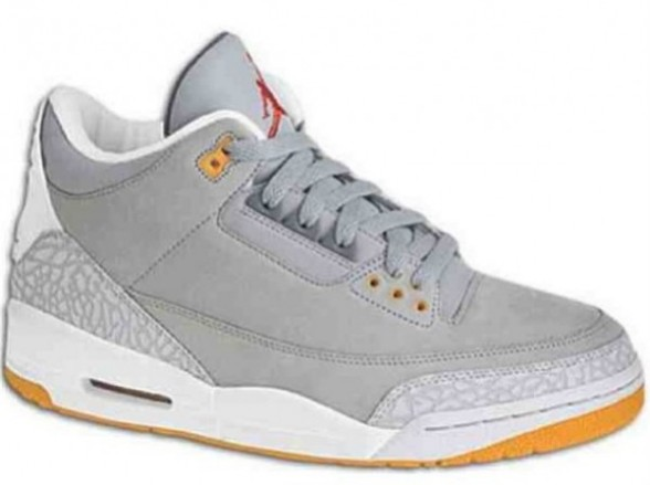 air-jordan-iii-3-new-slate-wolf-grey-cool-grey-team-orange-600x448