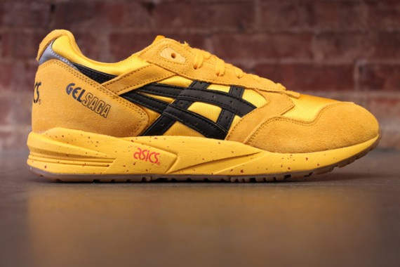 asics-gel-saga-ii-kill-bill-available-1-570x380