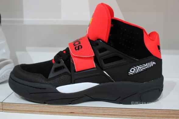 EUKicks_adidas_Mutombo_TR_Block_Spring_2014