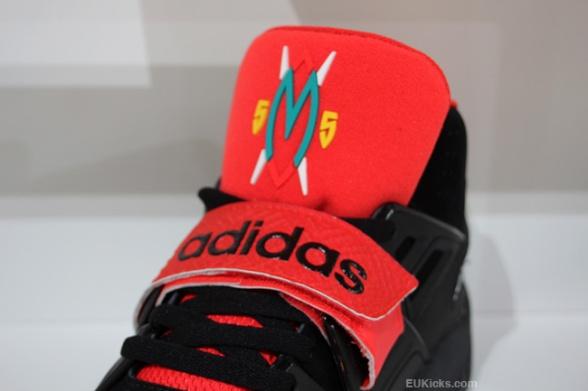 EUKicks_adidas_Mutombo_TR_Block_Spring_2014_3