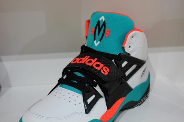 EUKicks_adidas_Mutombo_TR_Block_Spring_2014_5