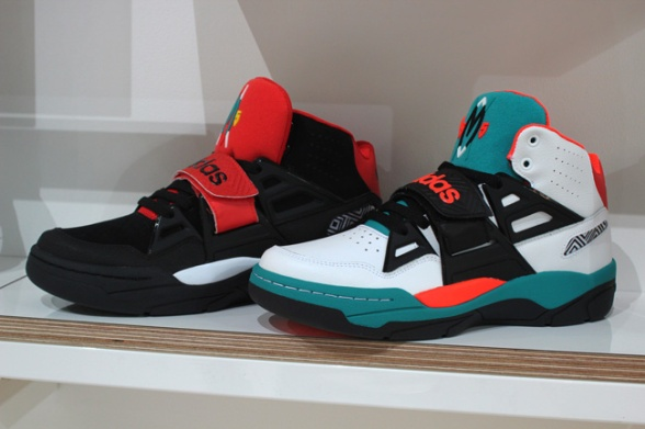 EUKicks_adidas_Mutombo_TR_Block_Spring_2014_8