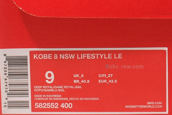liberty-nike-kobe-8-nsw-lifestyle-01-570x380