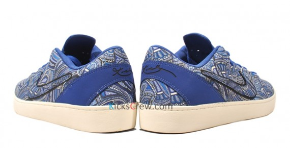 liberty-nike-kobe-8-nsw-lifestyle-05-570x290